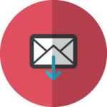 Zgłoszenie spamu AnoMail