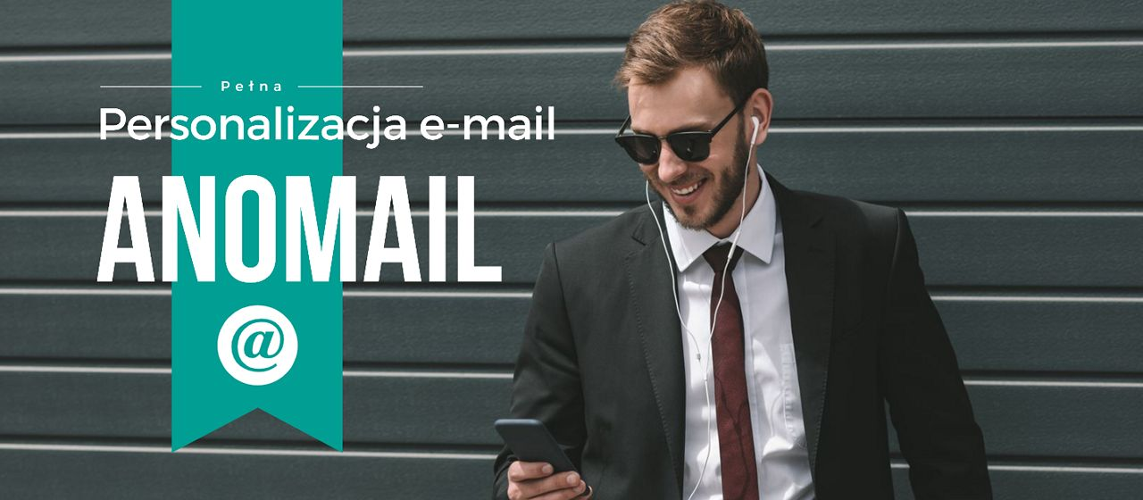 Wysyłanie faktur poprzez e-mail